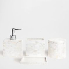 Accessories - Bathroom | Zara Home Norway | forbeholdt at alle peal produktene til bad blir kjøpt inn