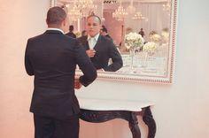Casamento no Dhartes | Thaliane + Rafael