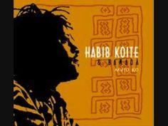 Habib Koite & Bamada – I Ka Barra (Your Work)  For Drug Recovery Assistance Call 1-855-602-5102 24/7/365   http://yourdrugabusehotline.com/habib-koite-bamada-i-ka-barra-your-work/