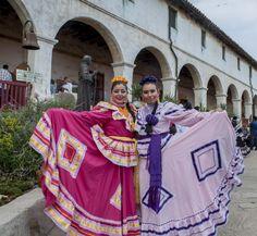 Mexican culture food essay