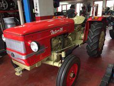 Restored Zetor 2511 Vintage Farm, Old Farm, Motor, Restoration, Trucks, Vehicles, Unique, Vintage Farmhouse, Truck
