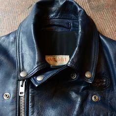 Men's Leather Jacket, Vintage Leather Jacket, Biker Leather, Leather Men, Leather Jackets, Boy Fashion, Mens Fashion, Riders Jacket, Men's Wardrobe