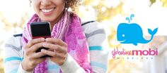 Globalinx Mobi is a prepaid mobile carrier that provides affordable wireless solutions for your monthly cell phone headaches. We offer an alternative to the outrageous $100+ a month bills of major cellular providers to meet all of your voice and data needs.