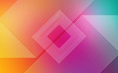 Download wallpapers rhombus, 4k, stripes, abstract background, art, lines