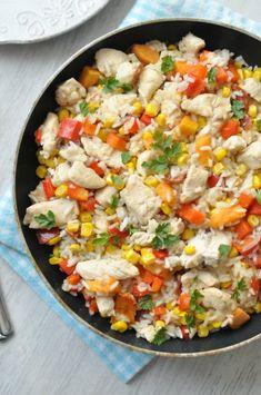 Other Recipes, Fish Recipes, Meat Recipes, Vegetarian Recipes, Chicken Recipes, Cooking Recipes, Healthy Recipes, Healthy Slice, Tasty
