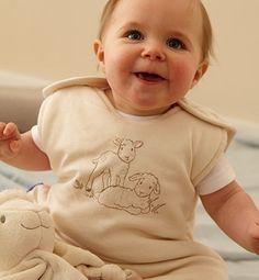 1 Tog Lottie and Lou Organic Cotton Grobag Baby Sleep, Baby Room, Organic Cotton, Nursery, Kids, Bag, Products, Babies Nursery, Children