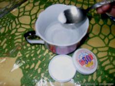 Feta, Crockpot, Tableware, Dinnerware, Slow Cooker, Tablewares, Crock Pot, Dishes, Crock