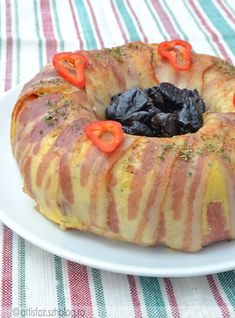Ratatouille, Ethnic Recipes, Food, Recipies, Essen, Meals, Yemek, Eten