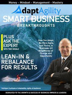 Revolutionaries, Workplace, Mindset, Management, Success, Business, Attitude, Store, Business Illustration