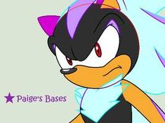 Base - Sonic Female by Butterfly-Bases on DeviantArt How To Draw Sonic, Sonic Art, Art Base, Drawing Reference, Sonic The Hedgehog, Disney Characters, Fictional Characters, Butterfly, Deviantart
