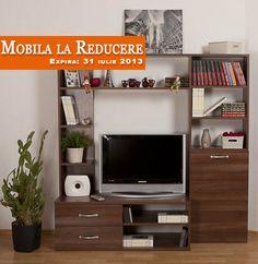 Furniture, Home Decor, Decoration Home, Room Decor, Home Furnishings, Home Interior Design, Home Decoration, Interior Design, Arredamento