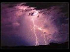 Eddie Money: I love a rainy night