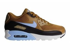 nike AIR MAX 1 (GS) BLACKWHITE ANTHRACITE COOL GREY bei