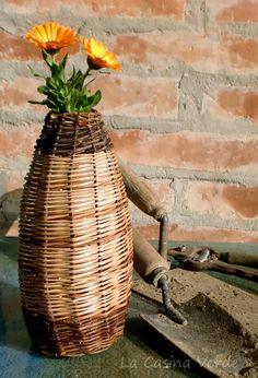 41 Casina fantastiche projects My in Verde La su immagini raHqr