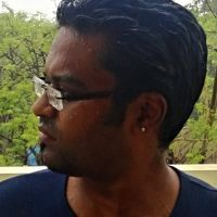 Feel-Robbie Williams (Cover) by Vipin Ravindran on SoundCloud