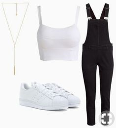 School outfits W Horror Baby HAND. # # # günstigeoutfitszalando Mode The Cute Teen Outfits, Cute Outfits For School, Teenage Girl Outfits, Cute Comfy Outfits, Girls Fashion Clothes, Teen Fashion Outfits, Teenager Outfits, Mode Outfits, Outfits For Teens
