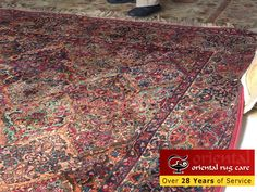 The Right Alternative for Rug Repair  Decorating the house can be so much fun! Deciding on what kind of pieces of furniture or art to put inside your home is exciting because you can creatively incorporate the kind of style you want in order to make your house feel like home.