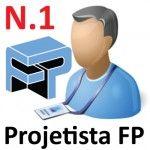 Projetos FP: Terminal de Auto-atendimento