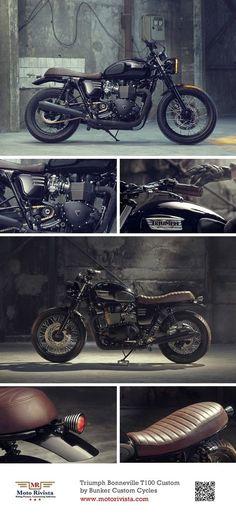 J'aime aussi les beaux bolides sur deux roues. J'ai passé mon permis Moto, et plus tard, j'en aurais au moins une c'est certain !