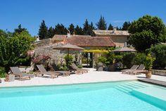 Booking.com: B&B / Chambres d'hôtes Le Lavoir du Lauzon - Montségur-sur-Lauzon, France