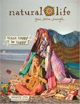 Natural Life 2012 Catalog