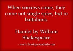 Quotes From Hamlet Best Hamlet What Dreams May Come Quote  Treatments  Pinterest .
