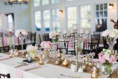 Whitney   Martin | Chesapeake Bay Beach Club Wedding