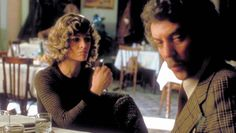 'Wenn die Gondeln Trauer tragen' mit Donald Sutherland ( I/GB, 1973 http://de.wikipedia.org/wiki/Wenn_die_Gondeln_Trauer_tragen ) heute (Mo., 21. Oktober 2013) ab 20:15 Uhr bei Arte #Horror #Klassiker #TV #Tipp