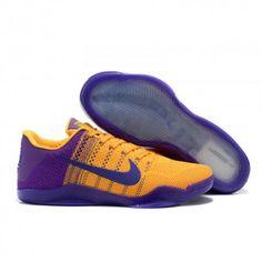7741334e7bd9 52 Best Kobe 10 EASTER Hot Lava Men s Basketball Shoes images