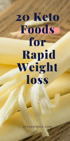 20 best keto foods to eat when trying to reach ketosis and lose weight quickly. 20 best keto foods to eat when trying to reach ketosis and lose weight quickly. Keto Foods, Keto Food List, Foods To Eat, Ketogenic Recipes, Diet Recipes, Diet Desserts, Lunch Recipes, Dessert Recipes, Diet Drinks