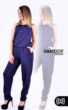 We'll wait for your orders..✌️😍📞📲📧📦 Product Code: bb104(48)   #today #wholesale #dress #babilonfashionstore #casual @beldiamantby @shopbop @joshuatreeeshop @ShopStyle @fashionmalena @boutiqueone @luulla210 @turnitonfitness