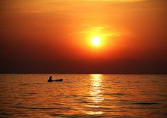 Dar - Mikumi - Zanzibar Beach Holiday From Moonlight Tours Expedition Maldives Destinations, Travel Destinations Beach, Beach Camping, Beach Trip, Zanzibar Beaches, Tanzania Safari, Mount Kilimanjaro, Safari Adventure, Beach Holiday