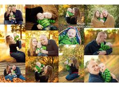 ifestyle-portrait-photography-3-month-old-family-photos-outdoor-natural-light-pictures