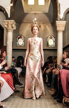 Spring Summer, Formal Dresses, Collection, Design, Women, Style, Fashion, Dresses For Formal, Swag