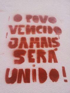 Street art. PORTUGAL. Maudea