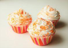 Orange by Andrea on Etsy