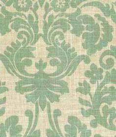Waverly Essence Spa Fabric