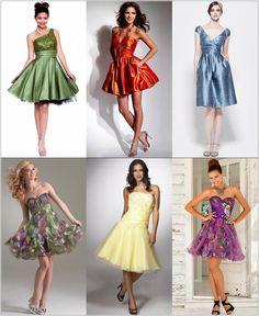 Wedding Guest Dresses Wedding Guest Short Sheath Dresses - Dress Inspiration for Women