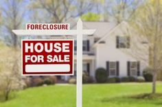 Home Foreclosure | Stretcher.com - What to do when you're in foreclosure