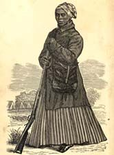 Scenes in the Life of Harriet Tubman (full text)