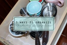 Clean Mama is one of the best organizing blogs, full of practical tips to a clean and organized home. By Penelope Loves Lists, for the clean freak in you.
