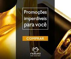 rede.natura.net/espaco/wanisebedim