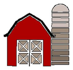 Lots of farm resources Includes animal sounds Kindergarten Art Activities, Preschool Farm, Farm Activities, Preschool At Home, Preschool Themes, Farm Animal Crafts, Farm Crafts, Animal Projects, Farm Animals
