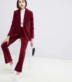 Cocktail long dresses, How to pocket wear square colors