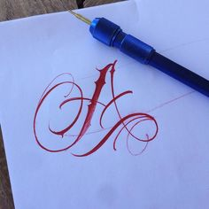 Ideas tattoo fonts cursive initials for 2019 Tattoo Lettering Styles, Graffiti Lettering Fonts, Tattoo Script, Script Lettering, Chicano Lettering, Lettering Design, Calligraphy Fonts Alphabet, Tattoo Fonts Alphabet, Cursive Fonts