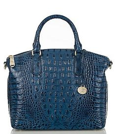 The structured top-handle bag is quickly becoming our number one purse for 4dea58a529cb2