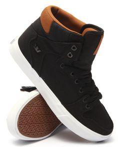 3f1a0029053e9 494 Best Sneakers images in 2019   Footwear, Fresh kicks, Shoe