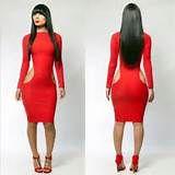 fashion dress - Yahoo Image Search Results