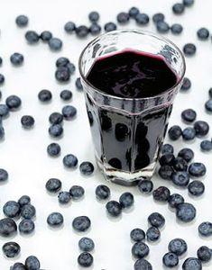 Sfaturi Utile: Sucul de afine, sucul de pepene galben și sucul de...