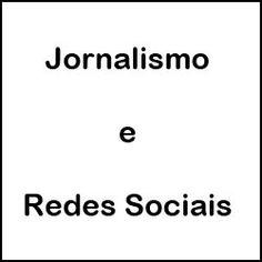 Um belo texto do jornalista Guilherme Ludwig a respeito do futuro do jornalismo em meio as redes sociais.